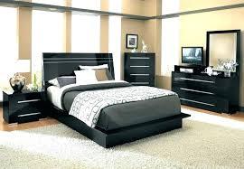 Value City Furniture King Bedroom Sets Lovely Value City Furniture Bedroom  Set City Furniture Headboard Bedroom