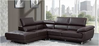 leather corner sofa beds uk cozy stylish leather corner sofa bed with leather sofa world