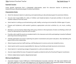 Cover Letter For Teaching English In China As Foreign Language