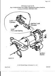 2003 Nissan Altima Fuse Box