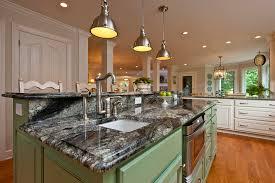 granite granite kitchen countertop