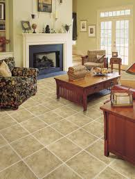 as vinyl flooring technology has advanced so rapidly and floor styles are very personal please let us help you make sense of and marry the options to your