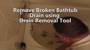 bathtub stopper broken laurenharris net