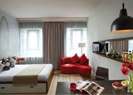 Living Room Bar Designs Mini Bar With Minimalist Design In The Living Roommini Bar With