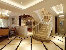 Model Living Room Design Living Room Design With Stairs Decor Majestic Memorable Room