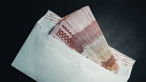 Pemerintah telah menetapkan ump dki jakarta untuk tahun 2021 mendatang. Patience Yes Laborer Ump Dki Jakarta 2021 Is Estimated Not To Increase
