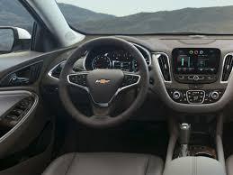 2018 chevrolet rebates.  2018 2018 chevrolet malibu sedan l 4dr interior 1  for chevrolet rebates