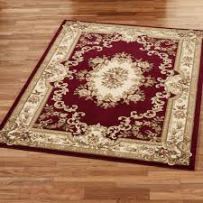 maroon area rugs imperial aubusson affordable nautical large burdy and gold living room green rug black grey crate barrel wonderful size of