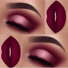 must try out these beautiful makeup looks 2017forthewin