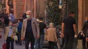 Bisogna rispettare il coprifuoco e la. Sicilia In Zona Gialla Cosa Cambia Le Regole Principali Ragusa Oggi