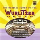 Magical Sound of Wurlitzer Organ