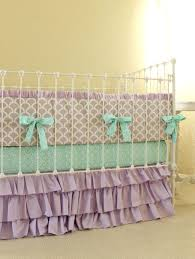 mermaid crib bedding search grandbaby girl nursery pink and teal baby star sets with per blanket