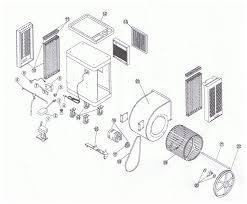 adobeair mobile mastercool mmb10 a c parts breakdown list