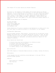 Copy And Paste Cover Letter Memo Example