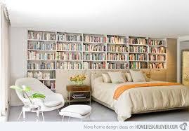 room bookshelves anime living bedroom bookshelves designs  th bedroom bookshelves designs