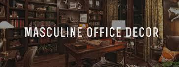 images of office decor. Images Of Office Decor