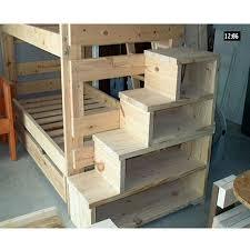Best 25 Queen bunk beds ideas on Pinterest