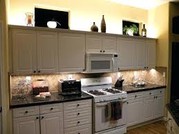 above cabinet lighting. Above Cabinet Lighting Electricity Job 1 Over T Under Using Led Modules Or Strip Lights By Light Accent Ideas Y