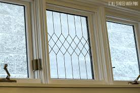 paint for glass window how to get gloss paint off glass windows