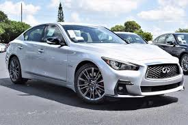 2018 infiniti red sport lease. delighful red 2018 infiniti q50 vehicle photo in coral gables fl 33134 inside infiniti red sport lease l
