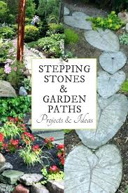 diy mosaic garden stepping stones garden stepping stones stepping stone garden path ideas mosaic garden stepping diy mosaic garden