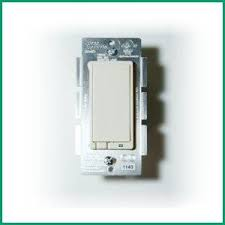 ge 45613 wave wireless lighting control. jasco 45609 wb zwave onoff switch thumbnail ge 45613 wave wireless lighting control