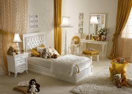 funky teenage bedroom furniture  contemporary girls bedroom furniture with colorful ideas cool teenage girls bedroom ideas with cream interior