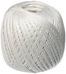 Dmc Petra Crochet Cotton Thread Size 5 53024 B00g6ezc98
