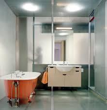 basement bathroom ideas pictures. Basement Bathroom Designs For Home Design Inspiration » Ideas \u2013 Modern Classic Bathtub Pictures