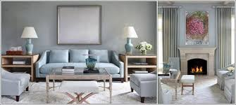 Blue And Silver Living Room Designs Living Rooms Silver And Blue Silver And Blue Living Room
