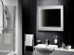 cool bathroom lighting. Cool Bathroom Lighting With Mirror Design D