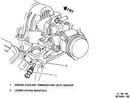 similiar 2002 pontiac sunfire relay switch keywords 2002 fuse box diagram mon rail fuel systems diesel engine 2002 pontiac