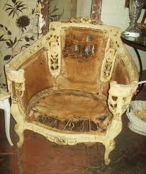funky style furniture. Deconstructed Style ~ I Love It! Oh What Could Do With This Chair! Funky Furniture