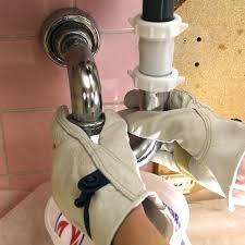replace a bathroom sink step 1 replace bathroom sink drain plug