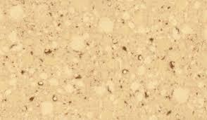 white quartz countertops stain white quartz stain burn repair kit ideas for you white quartz countertops