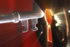 How To Unlock A Locked Door 4 Keys To Unlock Your Lock Just Addriana