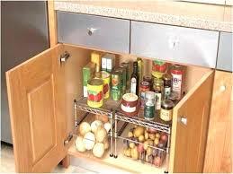 kitchen pantry organizers best kitchen drawer organizer photo 1 of 6 best kitchen cabinet organizers drawer