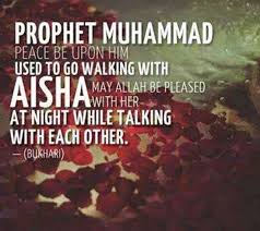 Beautiful Islamic Quotes Pictures Best Of 244 Beautiful Islamic Quotes About Love Page 24 Of 24 Quotes Of Islam