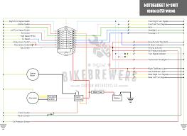 cb750k wiring diagram honda cb750 wiring diagram westmagazine bunch ideas of cb750 wiring diagram