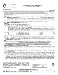 Sublease Form Template Sample Car Lease Agreement Template Rental