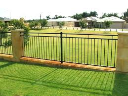 sheet metal fence designs privacy fence with corrugated metal corrugated metal fence large size of fence