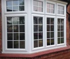 Image result for upvc windows and doors