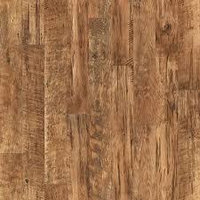 choose a pattern mannington vinyl flooring uk 4 plank hardwood visual luxury vinyl mannington flooring sheet installation instructions