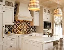 backsplash for white kitchen cabinets image of white kitchen pictures furniture colors kitchen backsplash white cabinets dark countertop