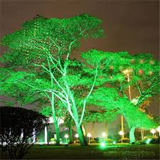 Outdoor Led Laser Lights Us 17 78 20 Off Waterproof Led Laser Light Red Green Christmas Lawn Spotlight Sky Star Outdoor Garden Park House Decoration Eu Us Au Uk Plug In