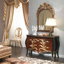 Louis Bedroom Furniture Louis Xv Bedroom Furniture Best Bedroom Ideas 2017