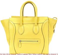 Designer Purse Sale Fake Designer Bags For Sale Uk Scale