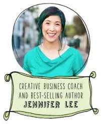 Chrystal Bartlett   Google  Aromas and Creativity Writing Workshop  Raleigh