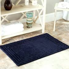 extra large bath mat long bathroom mats medium size of bathrooms mats fluffy bathroom rugs large
