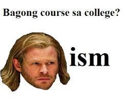 Bogcess, THOR - THOR Memes - THOR Jokes via Relatably.com